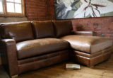 Magnificent Soft Brown Leather Sofa 45 On Sofas and Couches Set with Soft Brown Leather Sofa