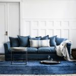 New Blue Denim Sofa Couch 46 With Additional Modern Sofa Inspiration with Blue Denim Sofa Couch