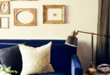 New Blue Velour Sofa 34 On Contemporary Sofa Inspiration with Blue Velour Sofa
