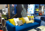New Electric Blue Sofa 34 For Your Sofa Design Ideas with Electric Blue Sofa