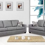 New Grey Color Sofa Set 92 On Sofas and Couches Ideas with Grey Color Sofa Set