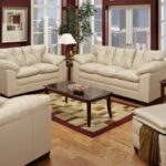 New Leather Sofa Loveseat And Chair 12 Living Room Sofa Ideas with Leather Sofa Loveseat And Chair