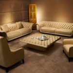New Leather Sofa Manufacturers 56 Sofa Room Ideas with Leather Sofa Manufacturers