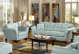 New Pale Blue Leather Sofa 64 About Remodel Office Sofa Ideas with Pale Blue Leather Sofa