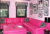New Pink Living Room Sofa 30 In Sofas and Couches Ideas with Pink Living Room Sofa