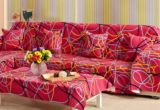 New Red Print Sofa 45 About Remodel Living Room Sofa Inspiration with Red Print Sofa