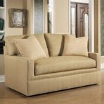 Outstanding 60 Inch Sofa 43 Sofas and Couches Set with 60 Inch Sofa