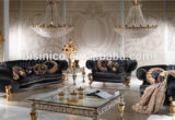 Outstanding Black And Gold Sofa Set 31 Sofas and Couches Ideas with Black And Gold Sofa Set