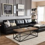 Outstanding Black Sofa Decor 73 For Your Sofa Table Ideas with Black Sofa Decor