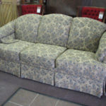 Outstanding Blue Flower Sofa 86 About Remodel Sofas and Couches Set with Blue Flower Sofa