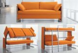 Outstanding Double Bed Sofa Bed 82 For Your Sofas and Couches Set with Double Bed Sofa Bed