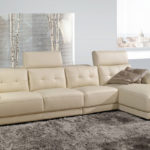 Outstanding Latest Leather Sofa 21 On Living Room Sofa Ideas with Latest Leather Sofa