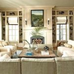 Outstanding Off White Sofa Decorating 11 On Sofas and Couches Set with Off White Sofa Decorating