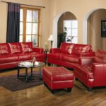 Outstanding Red Sofa Color Scheme 43 For Your Sofa Room Ideas with Red Sofa Color Scheme