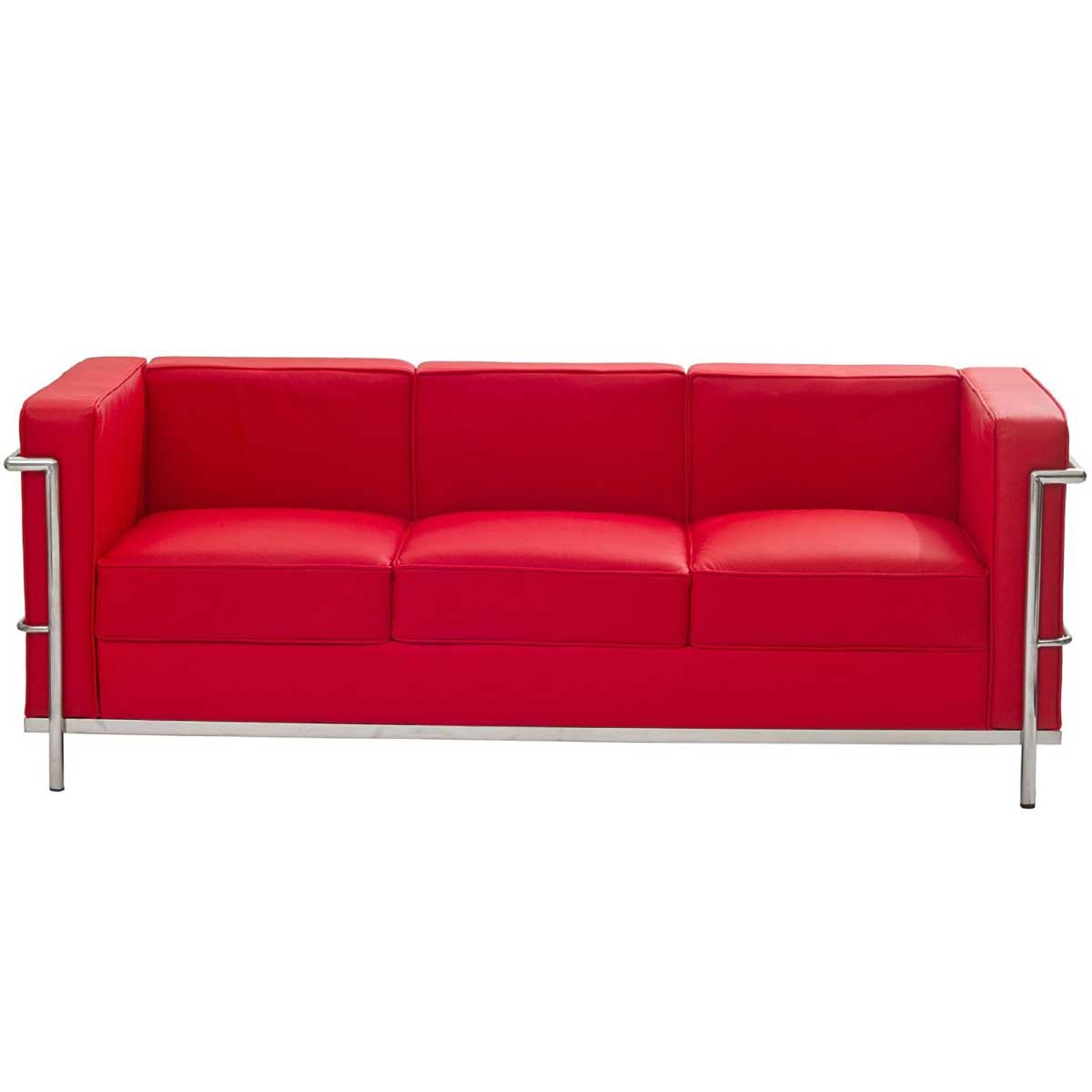 for set tacoma couch room counseling johnston living red maxwells blog