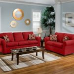 Outstanding Rooms To Go Red Sofa 61 In Contemporary Sofa Inspiration with Rooms To Go Red Sofa