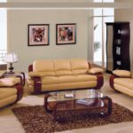Perfect Best Leather Sofa Sets 64 In Sofa Room Ideas with Best Leather Sofa Sets