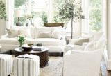 Perfect Best White Sofa 60 For Modern Sofa Inspiration with Best White Sofa