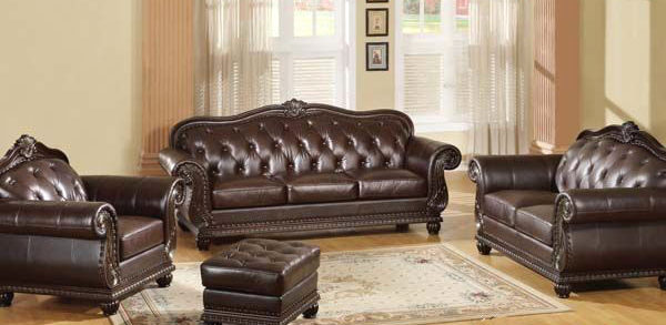 Perfect Brown Genuine Leather Sofa 57 Living Room Sofa Inspiration with Brown Genuine Leather Sofa