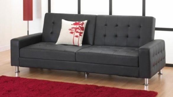 Perfect Futon Sofa Beds Under 200 17 On Room Ideas With