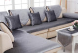 Perfect Grey Plush Sofa 28 With Additional Sofas and Couches Ideas with Grey Plush Sofa