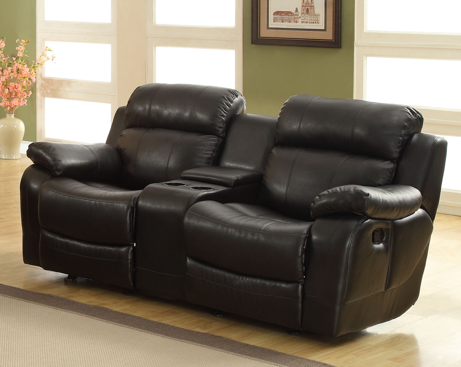 Perfect Leather Sofa Matching Recliner 88 With Additional Contemporary Sofa Inspiration with Leather Sofa Matching Recliner