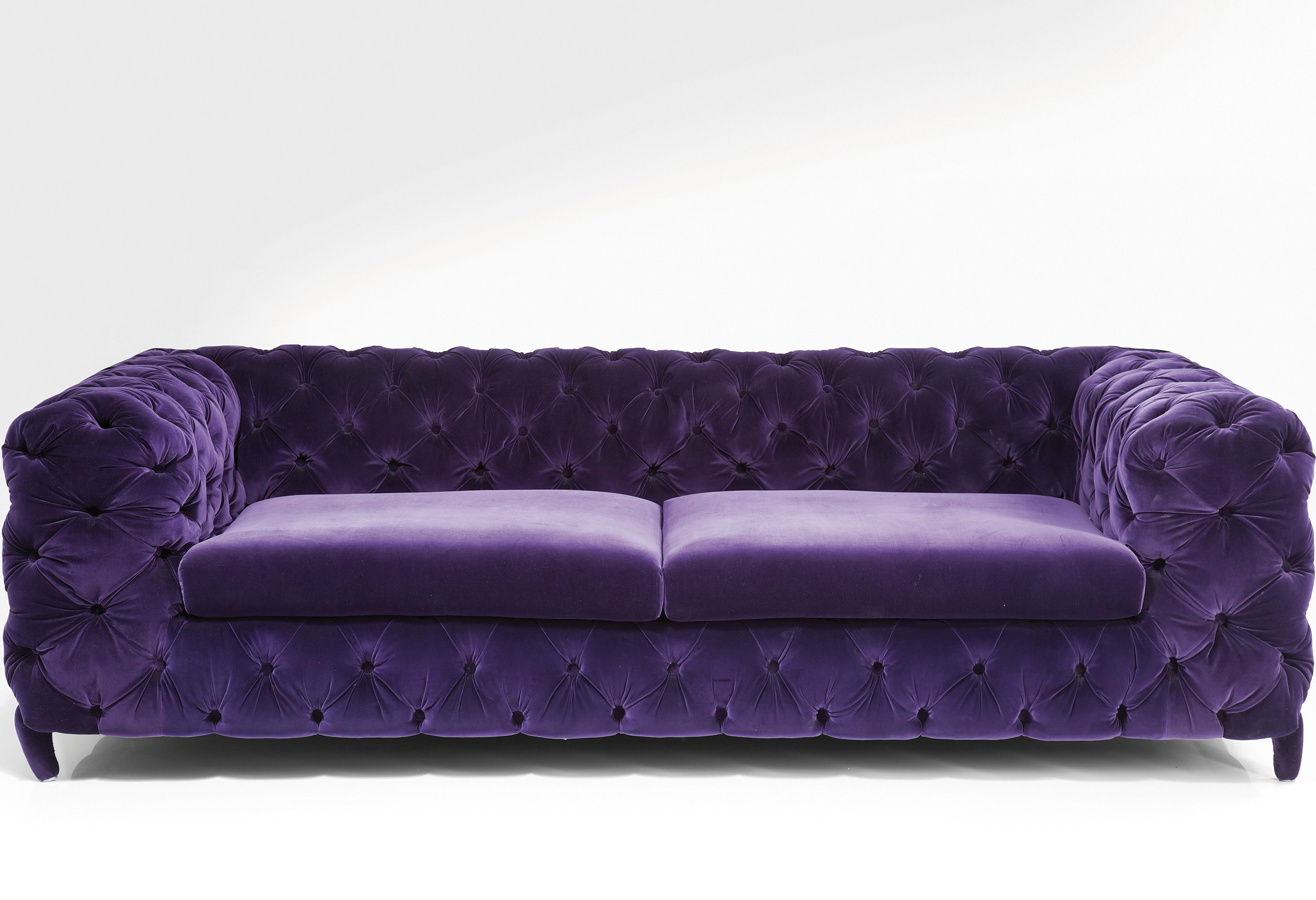 perfect sofa velvet fabric 94 for your sofa table ideas. Black Bedroom Furniture Sets. Home Design Ideas