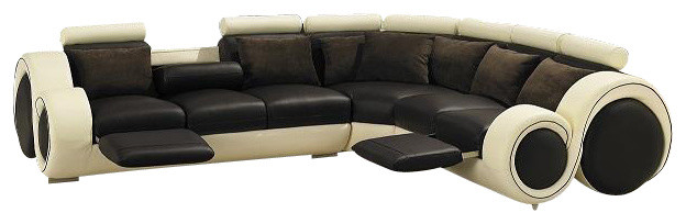 Perfect Sofa With Built In Recliner 78 With Additional Living Room Sofa Inspiration with Sofa With Built In Recliner