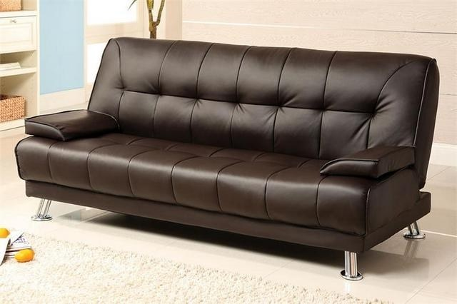 super comfortable futon sofa bed 53 for sofas and couches ideas with comfortable futon sofa bed. Black Bedroom Furniture Sets. Home Design Ideas