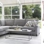 Super Grey And Pink Sofa 44 Contemporary Sofa Inspiration with Grey And Pink Sofa
