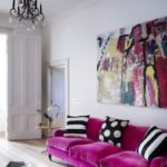 Super Hot Pink Sectional Sofa 30 With Additional Sofas and Couches Ideas with Hot Pink Sectional Sofa