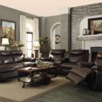 Super Leather Sofa And Matching Recliner 45 About Remodel Living Room Sofa Inspiration with Leather Sofa And Matching Recliner