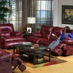 Super Red Color Leather Sofa 54 On Sofas and Couches Set with Red Color Leather Sofa