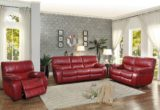 Super Red Leather Reclining Sofa And Loveseat 59 With Additional Sofas and Couches Ideas with Red Leather Reclining Sofa And Loveseat