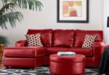 Super Red Sofa Living Room Ideas 13 On Office Sofa Ideas with Red Sofa Living Room Ideas