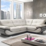 Super White And Grey Leather Sofa 20 About Remodel Office Sofa Ideas with White And Grey Leather Sofa