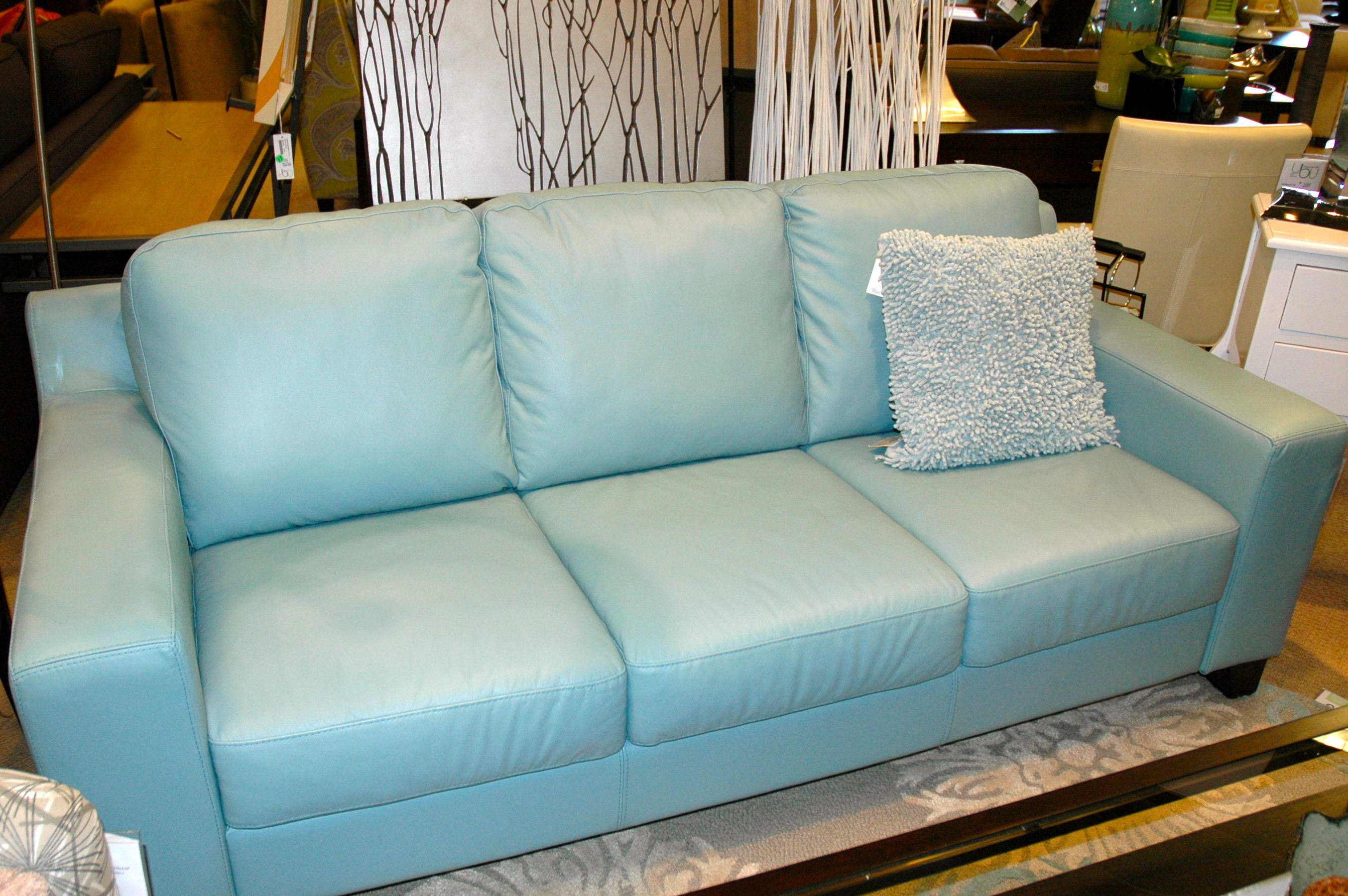 Trend Baby Blue Sofa Bed 55 For Sofas and Couches Ideas with Baby Blue Sofa Bed