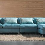 Trend Baby Blue Sofa Bed 90 For Your Sofa Room Ideas with Baby Blue Sofa Bed