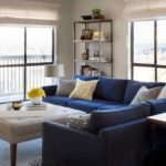 Trend Blue Sofa Living Room 62 About Remodel Modern Sofa Inspiration with Blue Sofa Living Room