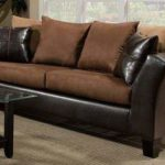 Trend Fabric Loveseat Sofa 82 In Sofas and Couches Ideas with Fabric Loveseat Sofa