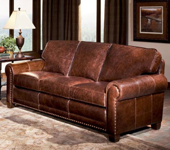 Trend Hard Leather Sofa 98 About Remodel Sofa Table Ideas with Hard Leather Sofa