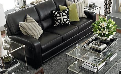 Trend High Quality Black Leather Sofa 57 About Remodel Modern Sofa Inspiration with High Quality Black Leather Sofa