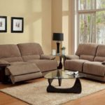 Trend Sofa And Recliner Chair Set 56 On Sofa Room Ideas with Sofa And Recliner Chair Set