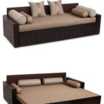 Trend Sofa Come Bed Furniture 95 In Sofa Table Ideas with Sofa Come Bed Furniture
