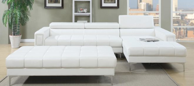 Trend White Leather Couch Sofa 61 For Your Sofas and Couches Ideas with White Leather Couch Sofa