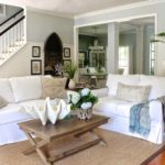 Trend White Overstuffed Sofa 22 For Your Modern Sofa Ideas with White Overstuffed Sofa