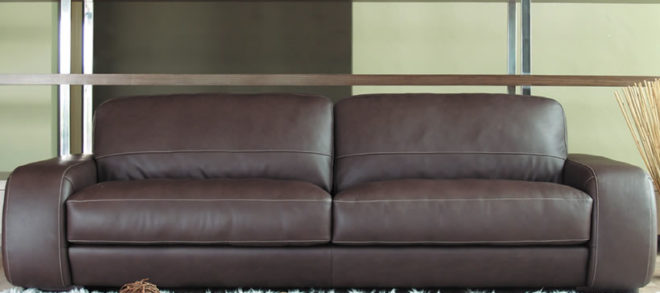 Unique 7 Foot Leather Sofa 84 On Contemporary Sofa Inspiration with 7 Foot Leather Sofa