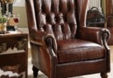 Unique Brown Leather Sofa Chair 78 For Sofa Table Ideas with Brown Leather Sofa Chair