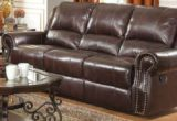 Unique Leather Automatic Reclining Sofa 25 With Additional Sofas and Couches Ideas with Leather Automatic Reclining Sofa