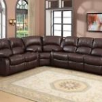 Unique Leather Sofa With Recliner Built In 41 With Additional Sofas and Couches Ideas with Leather Sofa With Recliner Built In